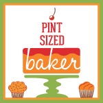 Pint Sized Baker